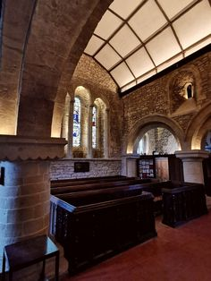 This beautiful Grade 1 listed church set in a beautiful Cotswold stone village dates back to circa when the […] Stone Columns, Stone Panels, Clerestory Windows, Old Building, Stone Carving, Architectural Elements, Energy Efficiency, The Hamptons