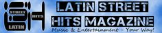 NEW MUSIC::: Steve Aoki Ft. Chris Lake, Tujamo & Kid Ink – Delirious (Boneless) | LATIN STREET HITS MAGAZINE