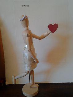 San Valentino http://elbichofeo.blogspot.com