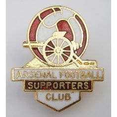 Arsenal  Supporters Club