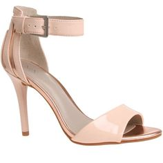 Sale Shoes / HOTTEST-NC from NineWest.ca