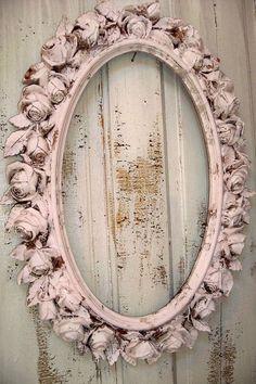 60 imagens de decoração na cor Rosa