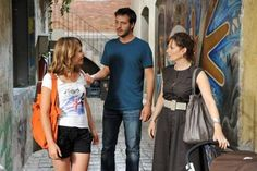 10 Best French TV Series to Learn French