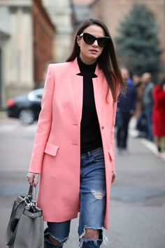 Italian girl outfit ideas we're pinning like crazy