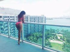 Αποτέλεσμα εικόνας για miami instagram