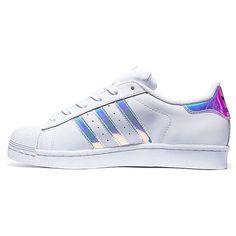 Adidas Superstar Femme Pas Cher
