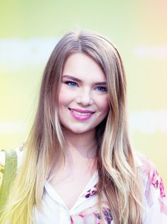 indiana evans Indiana Evans, Brooke Hogan, Famous Women, Famous People, Blue Lagoon, Celebs, Celebrities, Tumblr Girls, Home And Away