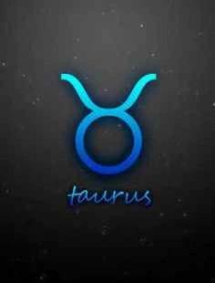 horoscope dates escorts trondheim