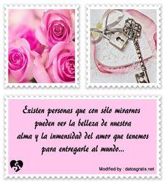 textos de amor gratis para enviar,mensajes de amor para compartir en facebook:  http://www.datosgratis.net/frases-lindas-para-tu-messenger/