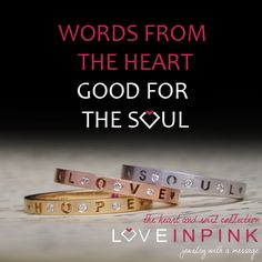 Rings from the #Heart and #Soul Collection are available tomorrow! Visit us at www.loveinpink.com! #sale #jewelry #preorder #rings #bands #pinksapphires #diamonds #yellowgold #rosegold #whitegold #silver #gold #inspiration #style #fashion #stackablerings