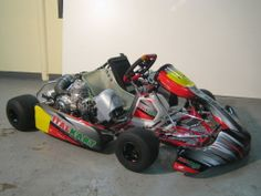 Gokart Plans 438749188690278748 - ItalKart with ICC shifter motor and KG airbox Source by Karting, Cool Go Karts, Go Kart Frame, Go Kart Plans, Go Kart Racing, Drift Trike, Gas Monkey, My Photo Gallery, Rc Hobbies