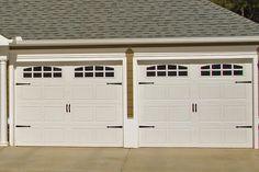 1000 Images About Garage Doors On Pinterest Door