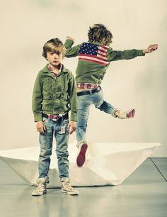 American Outfitters summer 2013   Kixx Online kinderkleding & babykleding www.kixx-online.nl/