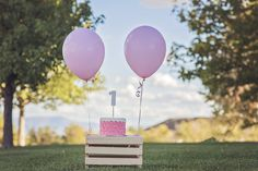 10 Ideas for Preteen Birthday Party Themes - Especialz Preteen Birthday Parties, 1st Birthday Wishes, First Birthday Party Themes, Happy Birthday Greeting Card, First Birthday Photos, Pink Birthday, Happy Birthday Cakes, Baby First Birthday, Mermaid Birthday