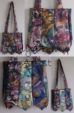 Tie+Bag+Pastel+Pattern+II+SML.jpg (1044×1600)