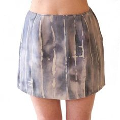 Theodora Skirt | Ever Reve | Wolf & Badger