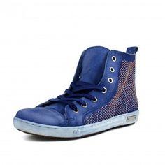 miaShoes | Online Catalog > CHE MENDEZ Sneaker Converse Chuck Taylor High, Converse High, High Top Sneakers, Chuck Taylors High Top, High Tops, Catalog, Shoes, Fashion, Moda