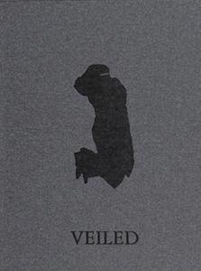 Veiled - Saskia