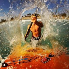 Photo by daily_gopro.