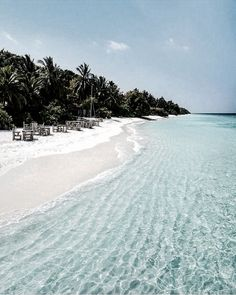 Planning a trip? Consider these travel gear basics tips to help you pack wisely and experience a safer, healthier and more comfortable trip. Tumblr Ocean, Destinations, The Beach, Destination Voyage, Adventure Is Out There, Wanderlust Travel, Winter Holidays, Beautiful Beaches, Summer Vibes