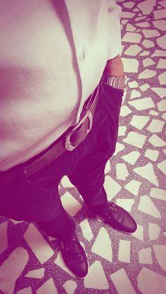Bracelets, Fashion, Bangles, Moda, La Mode, Bracelet, Fasion, Fashion Models, Trendy Fashion