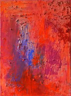 Matter Painting 48