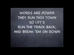 GREAT rap song to teach prefixes and suffixes! My 4th graders LOVED this! We made it a competition to see who could write down the most prefixes and suffixes after 3 times of playing it!