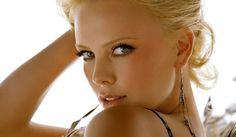 Η ΑΠΟΚΑΛΥΨΗ ΤΟΥ ΕΝΑΤΟΥ ΚΥΜΑΤΟΣ: Ποιες γυναίκες είναι όμορφες και σέξι για τους άνδ...