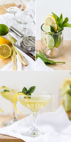 Looking for a new take on a Sour? Try this Lemongrass Pisco Sour recipe from Luvo to liven up your summer. Sour Recipe, Paint And Drink, Sour Foods, Pisco Sour, Summer Cocktails, Sunday Brunch, Lemon Grass, White Wine, Alcoholic Drinks