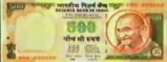 AajTak: Loan scheme for low-income people