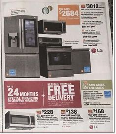 Home Depot Black Friday 2019 Ads and Deals Browse the Home Depot Black Friday 2019 ad scan and the complete product by product sales listing. Black Friday Laptop Deals, Black Friday News, Black Friday In July, Home Depot Coupons, Ads, Check