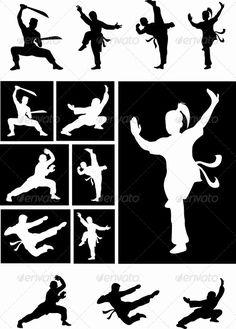 http://2.s3.envato.com/files/29059304/01_kungfu590w.jpg