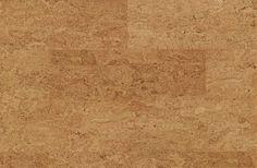 Cork Flooring - Wicanders Original Symphony