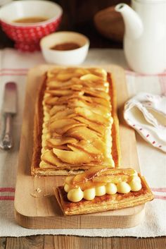 Friend Recipe, Bakewell, Happy Foods, Apple Pie, Tapas, Picnic, Recipies, Quiche, Food And Drink