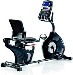Schwinn 270 Recumbent Bike Review Best Value Recumbent Bike Overall.  http://www.recumbentbikely.com/