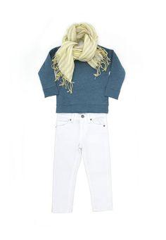 Kicokids, Simple Kids and Esp - Thalia & Bubu Put Together, Thalia, I Shop, Crop Tops, Cool Stuff, Simple, Boys, Shopping, Women
