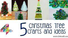 diy-christmas-tree-ideas