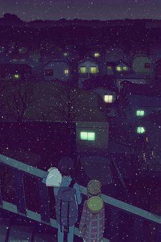 となりの怪物くん | Shizuku Mizutani, Haru Yoshida