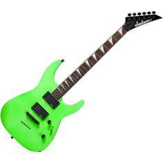 Jackson Guitar #Guitar