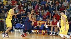 A dos zancadas de los play-offs. El Xuven se asegurará su primera presencia en las eliminatorias por el ascenso ganando sus dos próximos partidos al quedar el Tarragona como única amenaza.