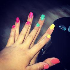 Like and share if you think it`s fantastic!    Like The Nail Stuffs?      #nailtool #naildryer #nailgel