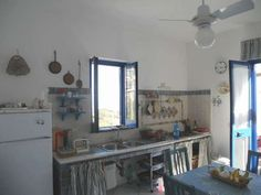 come arredare casa al mare - Cerca con Google | Home | Pinterest ...