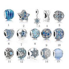 >>>Pandora Jewelry OFF! >>>Visit>> Pandora Bracelet Coupons Lovely Pandora Bracelet Coupons 85 For Your Pandora Rings Collection with Pandora Bracelet Coupons pandoracharmsol. Bracelet Pandora Charms, Pandora Beads, Pandora Rings, Pandora Jewelry, Charm Jewelry, Diy Jewelry, Gold Jewellery, Silver Jewelry, Beaded Bracelet Patterns