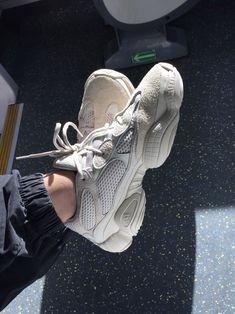 super cute 36ac7 eda66 adidas NMD Human Race Trail Pharrell Williams Multi Trainer  Amazon.co.uk   Shoes   Bags