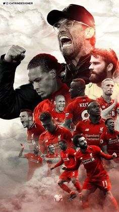 Do you love Liverpool Football Club? Discover for yourself from this quiz collection! You think yourself a supporter of football? How much do you know Liverpool? I Implore you to attempt this Liverpool quiz. Liverpool Klopp, Liverpool Anfield, Liverpool Champions, Salah Liverpool, Liverpool Players, Liverpool Fans, Liverpool Football Club, Liverpool Fc Wallpaper, Liverpool Wallpapers