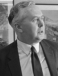 1976 - Prime Minister, The Rt Hon Harold Wilson (Labour) Made In Dagenham, 1960s Britain, Harold Wilson, First Prime Minister, Action Research, British Prime Ministers, House Of Commons, Labour Party, Social Services