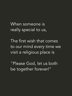 Best true love saying for lovers and beloved from heart #couple quotes #relationship quotes Kind Heart Quotes, Meaningful Love Quotes, True Feelings Quotes, Inspirational Quotes About Success, Bff Quotes, Reality Quotes, Mood Quotes, Faith Quotes, Friendship Quotes