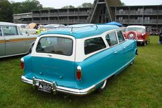 1954 Nash Rambler Cross Country Custom station wagon Grand Nashional Oxford OH Sept 2014 Jeep Truck, Show Photos, Station Wagon, Cross Country, Car Show, Old Cars, Cars And Motorcycles, Vintage Cars, Classic Cars