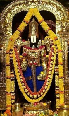 Travels chennai to tirupati packages by car Good Morning Friday Images, Morning Gif, Morning Images, Flower Decoration For Ganpati, Lion Sketch, One Day Tour, Lord Shiva Pics, Lord Balaji, Lord Krishna Wallpapers