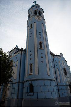 Bratislava - Luxury Travel Blog #travelblog #travel #bratislava